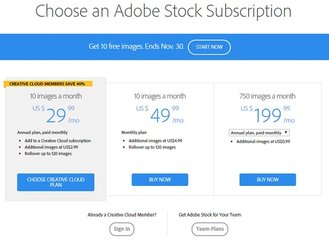 adobe-stock-subscription